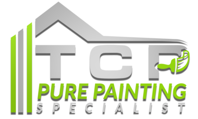 TCP Pure Painting Specialist