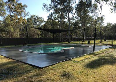 Pool-Sept19