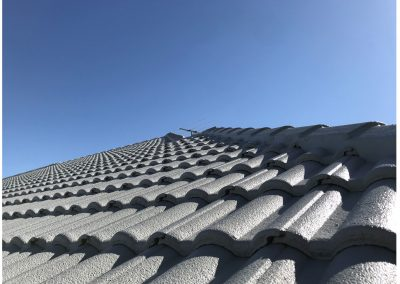 Roof-2-Sept19
